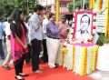 Sathyalakshmi, V.Ramadoss, Aadhav Kannadasan @ Kannadasan 87th Birthday Celebration Photos