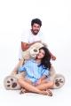 Sundeep Kishan, Anya Singh in Kannadi Movie Images HD