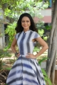 Actress Anya Singh @ Kannadi Movie Press Meet Stills