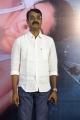 Kannadi Movie Press Meet Stills