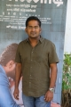 Karunakaran @ Kannadi Movie Press Meet Stills