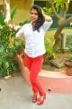 Actress Bhargavi @ Kannan 1 Kadhali 2 Movie Trailer Launch Stills