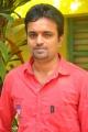 Kannan 1 Kadhali 2 Movie Trailer Launch Stills