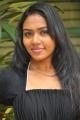Actress Risha @ Kannan 1 Kadhali 2 Movie Trailer Launch Stills