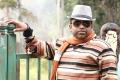 Director Seenu Ramasamy @ Kanne Kalaimaane Working Stills