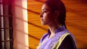 Heroine Tamanna in Kanne Kalaimane Movie Images HD