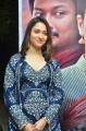 Actress Tamanna @ Kanne Kalaimane Press Meet Stills