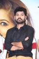 Actor Vimal @ Kanni Raasi Press Meet Stills