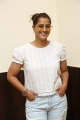 Varalakshmi Sarathkumar @ Kanni Raasi Press Meet Stills