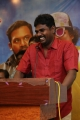 Director Muthukumaran @ Kanni Raasi Press Meet Stills
