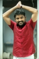 Actor Vimal in Kanni Rasi Movie Stills HD