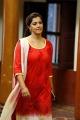 Actress Varalaxmi Sarathkumar in Kanni Rasi Movie Stills HD