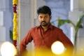 Kanni Rasi Movie Actor Vimal Stills HD