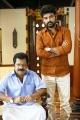 Pandiarajan, Vimal in Kanni Rasi Movie Stills HD