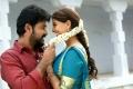 Vimal, Varalakshmi in Kanni Rasi Movie Stills HD