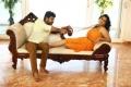 Vimal, Varalaxmi Hot in Kanni Rasi Movie Stills HD