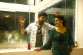 Vimal, Varalaxmi in Kanni Rasi Movie Stills HD