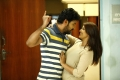 Vimal, Varalaxmi Sarathkumar in Kanni Rasi Movie Stills HD