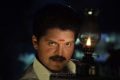 Actor Karan in Kanniyum Kaalaiyum Sema Kadhal Movie Stills