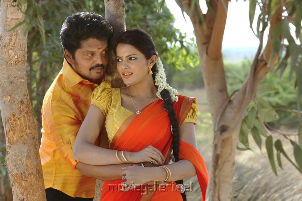 Tamil Movie Kanniyum Kaalaiyum Sema Kadhal News Karan V C Vadivudaiyan Kkannan Tharun Gopi Vivek Tamil Movie Actor Actress News Latest Tamil
