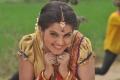 Actress Thirupta At Kanniyum Kaalaiyum Sema Kadhal Movie New Photos