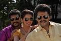 Kanniyum Kaalaiyum Sema Kadhal Movie New Photos