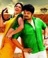 Karan, Thirupta At Kanniyum Kaalaiyum Sema Kadhal Movie New Photos