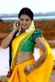 Actress in Kanniyum Kaaliyum Sema Kaadhal Movie Stills