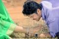 Actor Karan in Kanniyum Kaaliyum Sema Kaadhal Movie Stills
