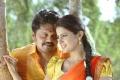 Kanniyum Kaaliyum Sema Kaadhal Movie Stills