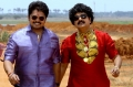 Karana, Vivek in Kanniyum Kaaliyum Sema Kaadhal Movie Stills
