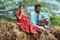 Kannukulle Movie Stills