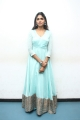 Costume designer Niranjani @ Kannum Kannum Kollaiyadithaal Press Meet Stills