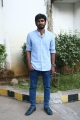 Director Desingu Periyasamy @ Kannum Kannum Kollaiyadithaal Press Meet Stills
