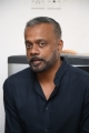 Gautham Vasudev Menon @ Kannum Kannum Kollaiyadithaal Press Meet Stills