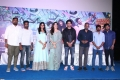 Kannum Kannum Kollaiyadithal Movie Press Meet Stills
