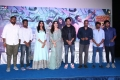 Kannum Kannum Kollaiyadithaal Press Meet Stills