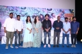 Kannum Kannum Kollaiyadithaal Movie Press Meet Stills