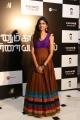 Niranjani Ahathian @ Kannum Kannum Kollaiyadithaal Thanks Meet Stills