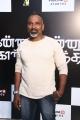 Vijay Milton @ Kannum Kannum Kollaiyadithaal Thanks Meet Stills