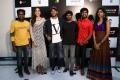 Kannum Kannum Kollaiyadithaal Thanks Meet Stills