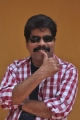 Power Star Srinivasan at Kanthari Movie Shooting Spot Stills