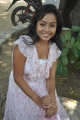 Tamil Actress Prithiksha at Kanthari Movie Shooting Spot Stills