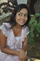 Actress Prithiksha at Kanthari Movie Shooting Spot Stills