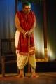 Sri Rallapali in Kanyasulkam Stage Drama Photos