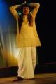 Actor Uttej in Kanyasulkam Stage Drama Photos