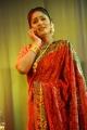 Actress Jhansi in Kanyasulkam Stage Drama Photos