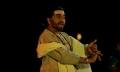 Gv Narayana Rao  in Kanyasulkam Stage Drama Photos