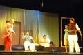Kanyasulkam Stage Drama Photos
