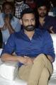Sumanth @ Kapatadhaari Movie Pre Release Event Stills